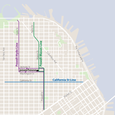 San_Francisco_cable_car_system.svg